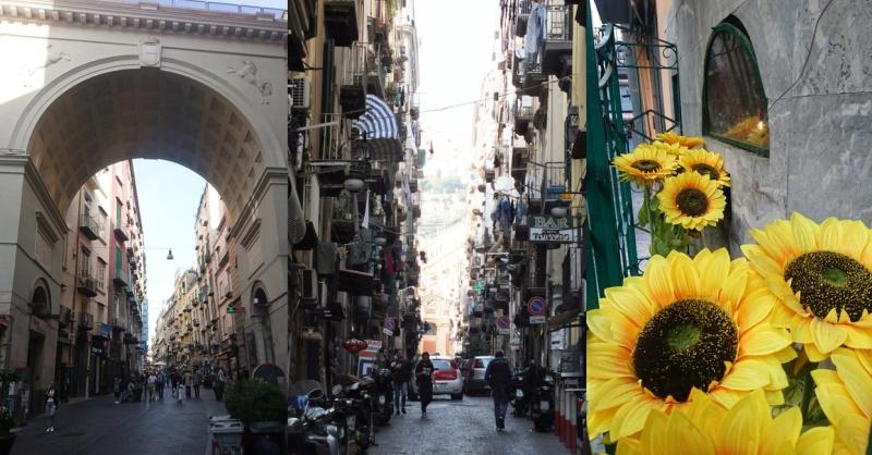 Napoli cd.jpg