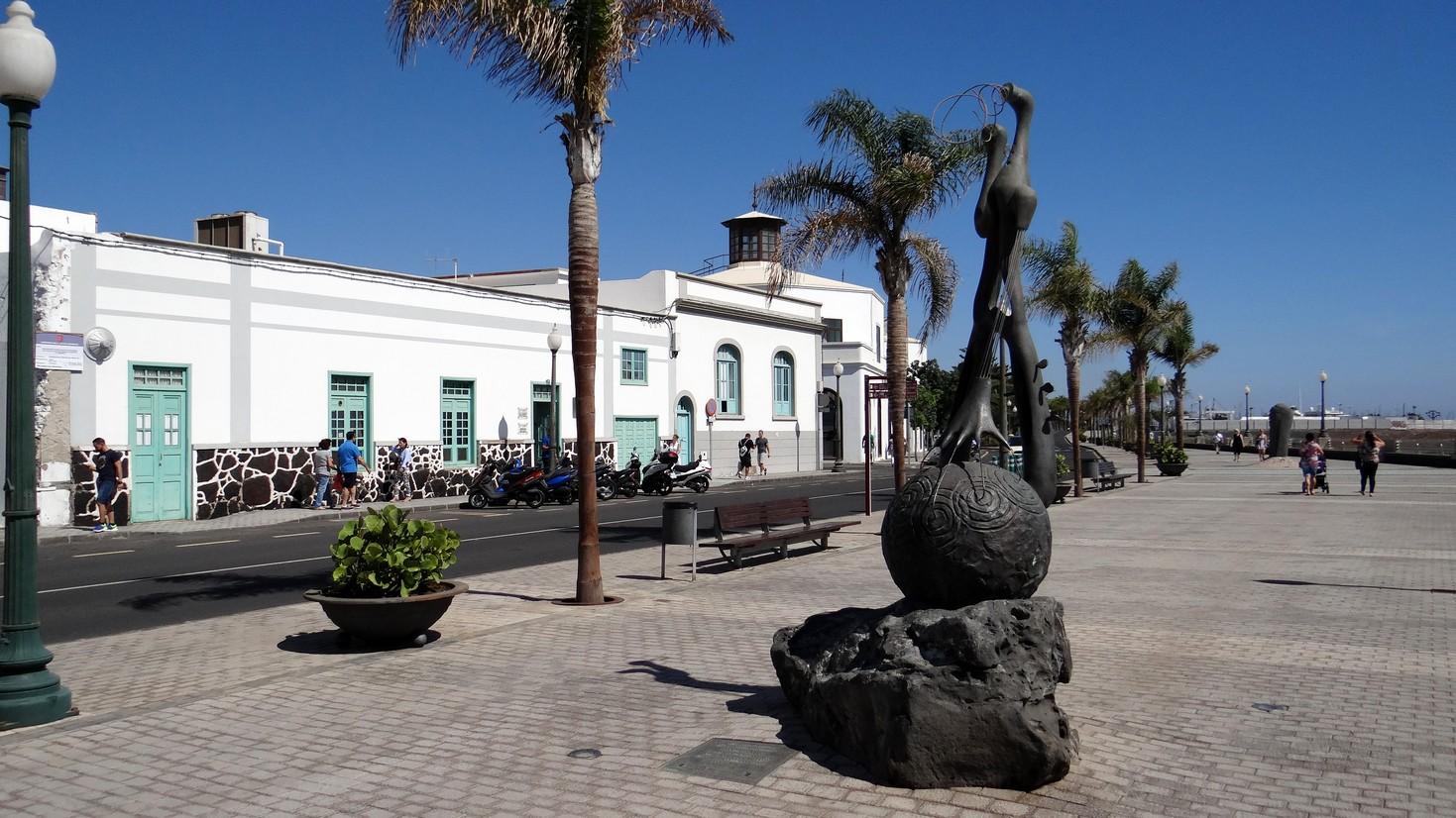 Lanzarote006.jpg