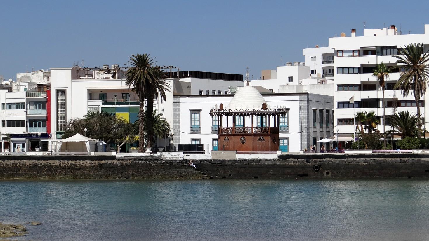 Lanzarote010.jpg