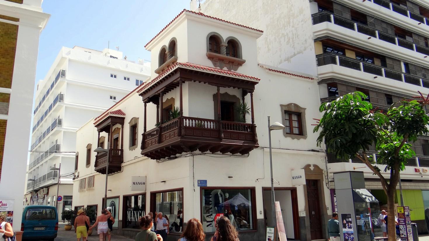 Lanzarote017.jpg