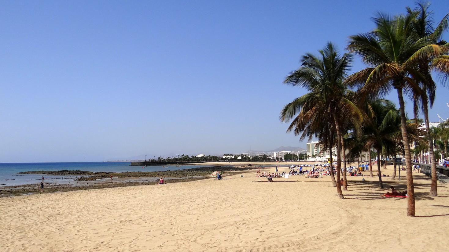 Lanzarote014.jpg