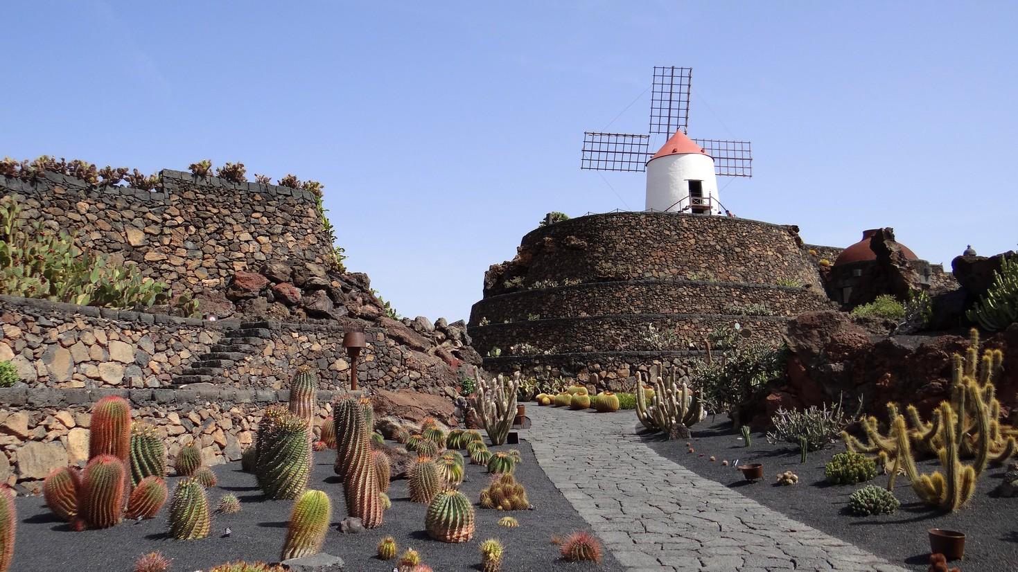 Lanzarote035.jpg