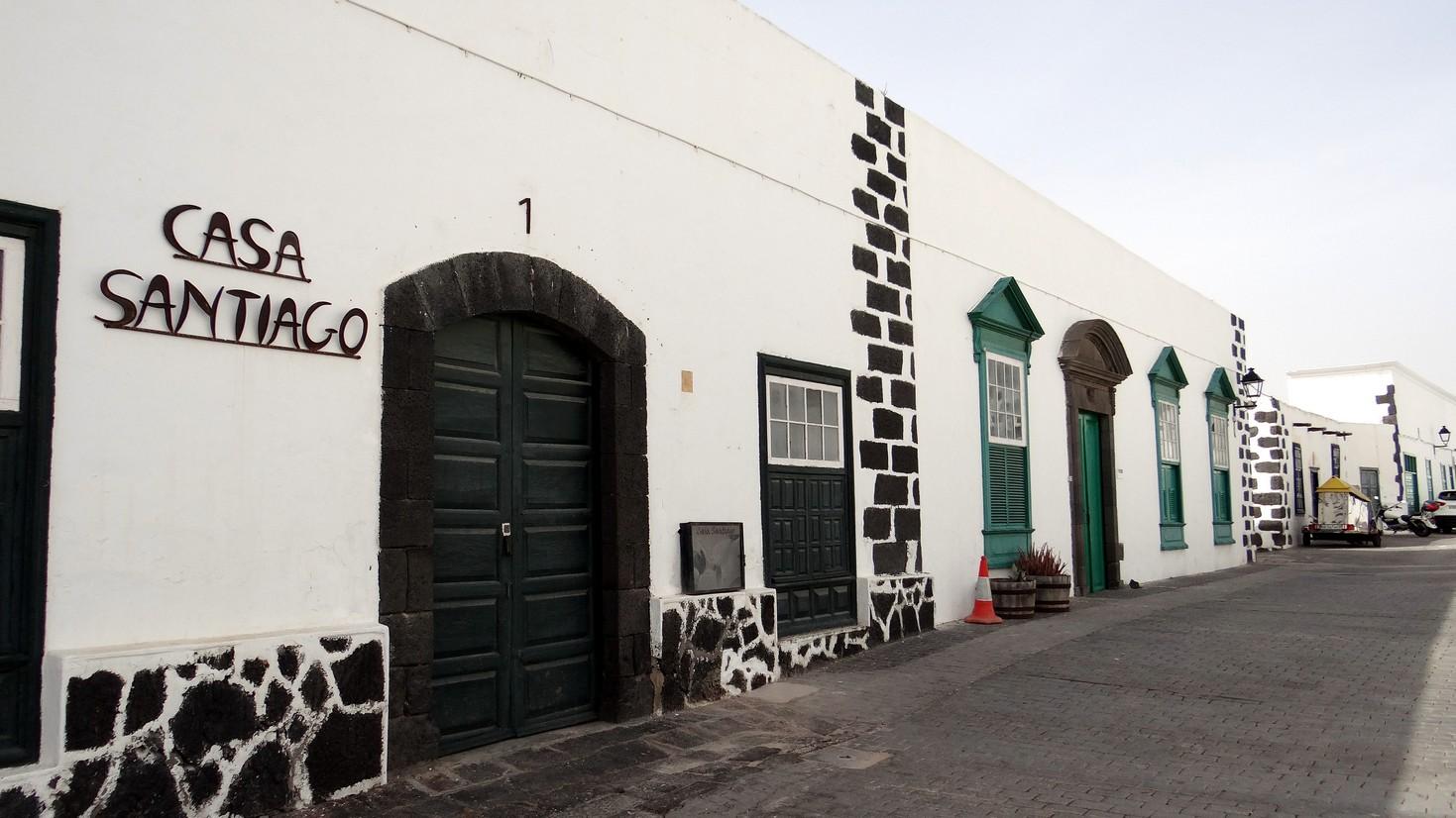 Lanzarote045.jpg
