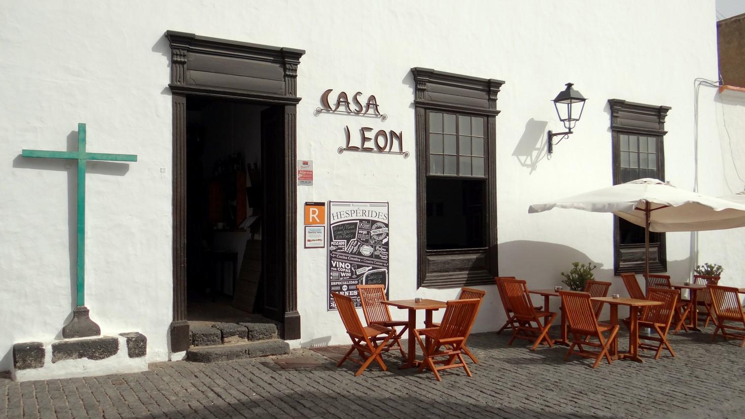 Lanzarote046.jpg
