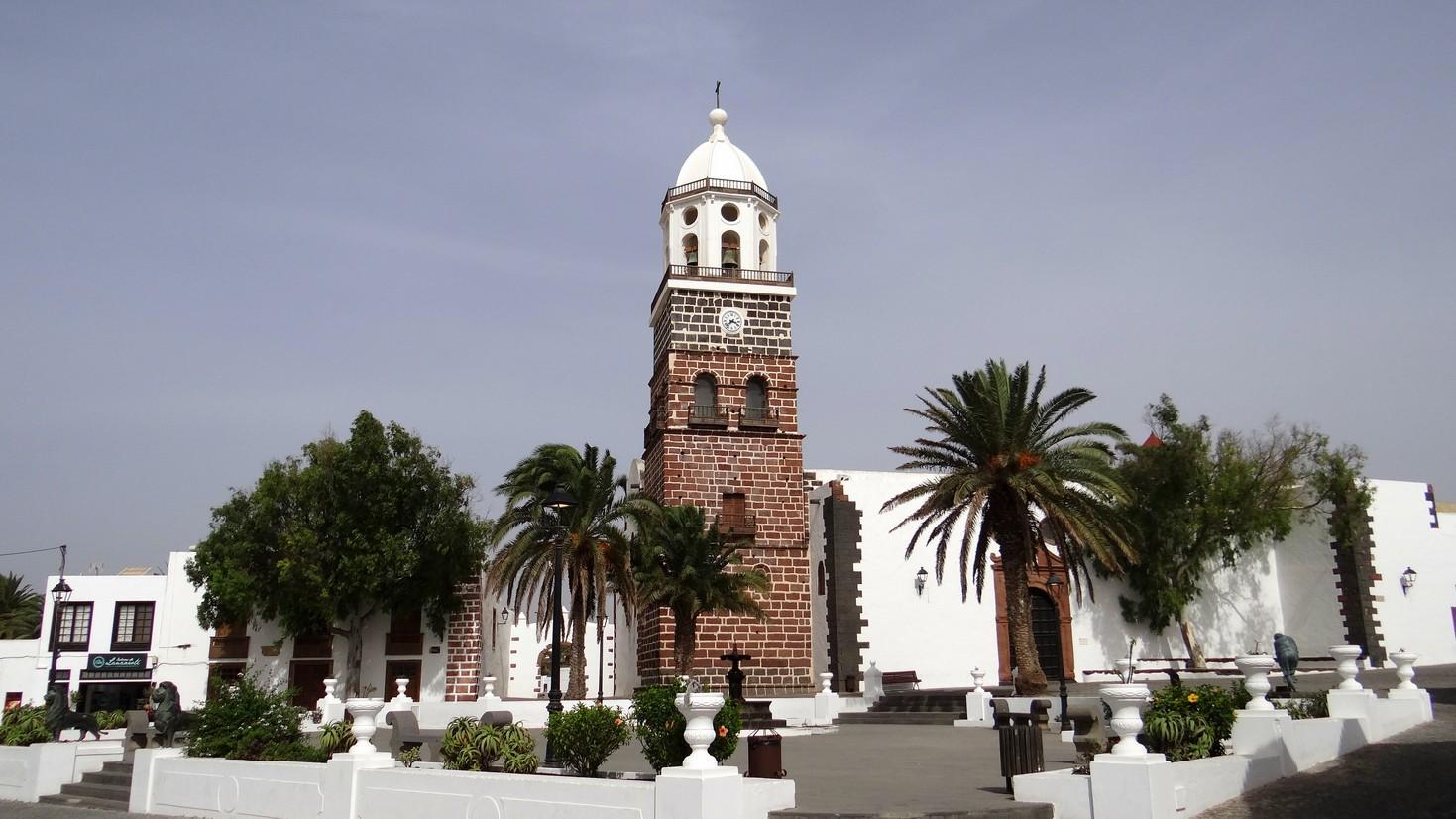 Lanzarote048.jpg