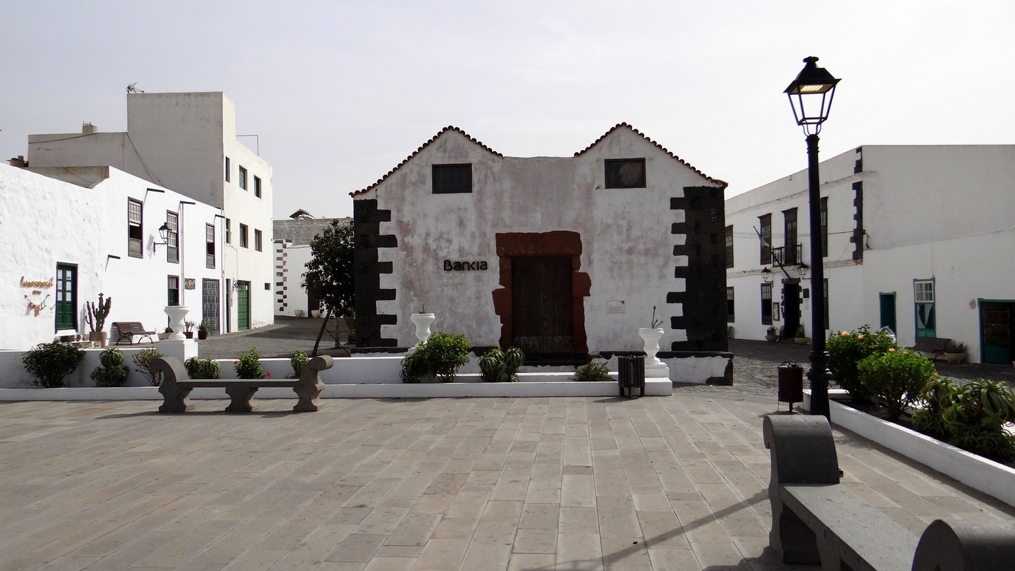 Lanzarote049.jpg