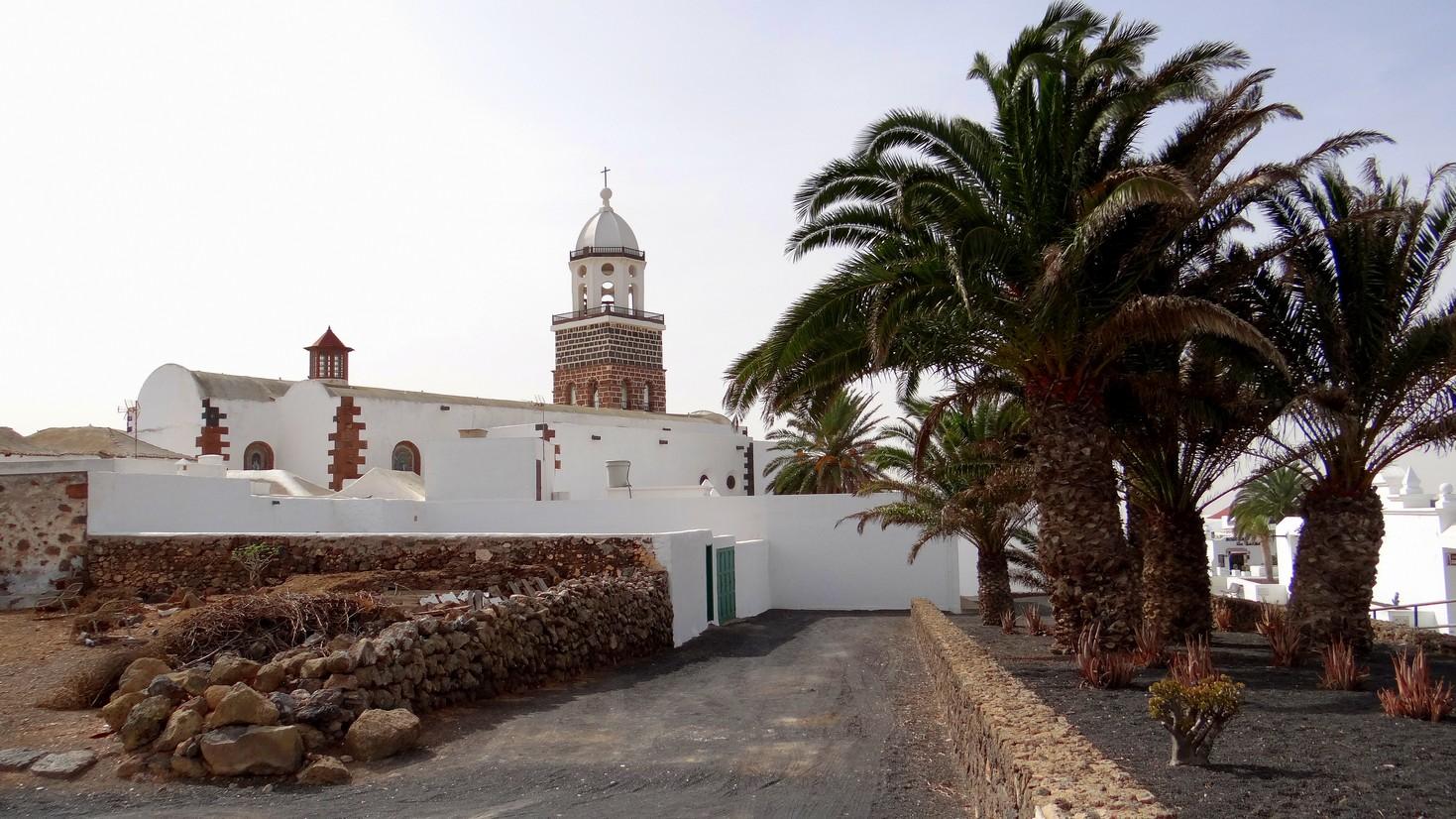 Lanzarote052.jpg