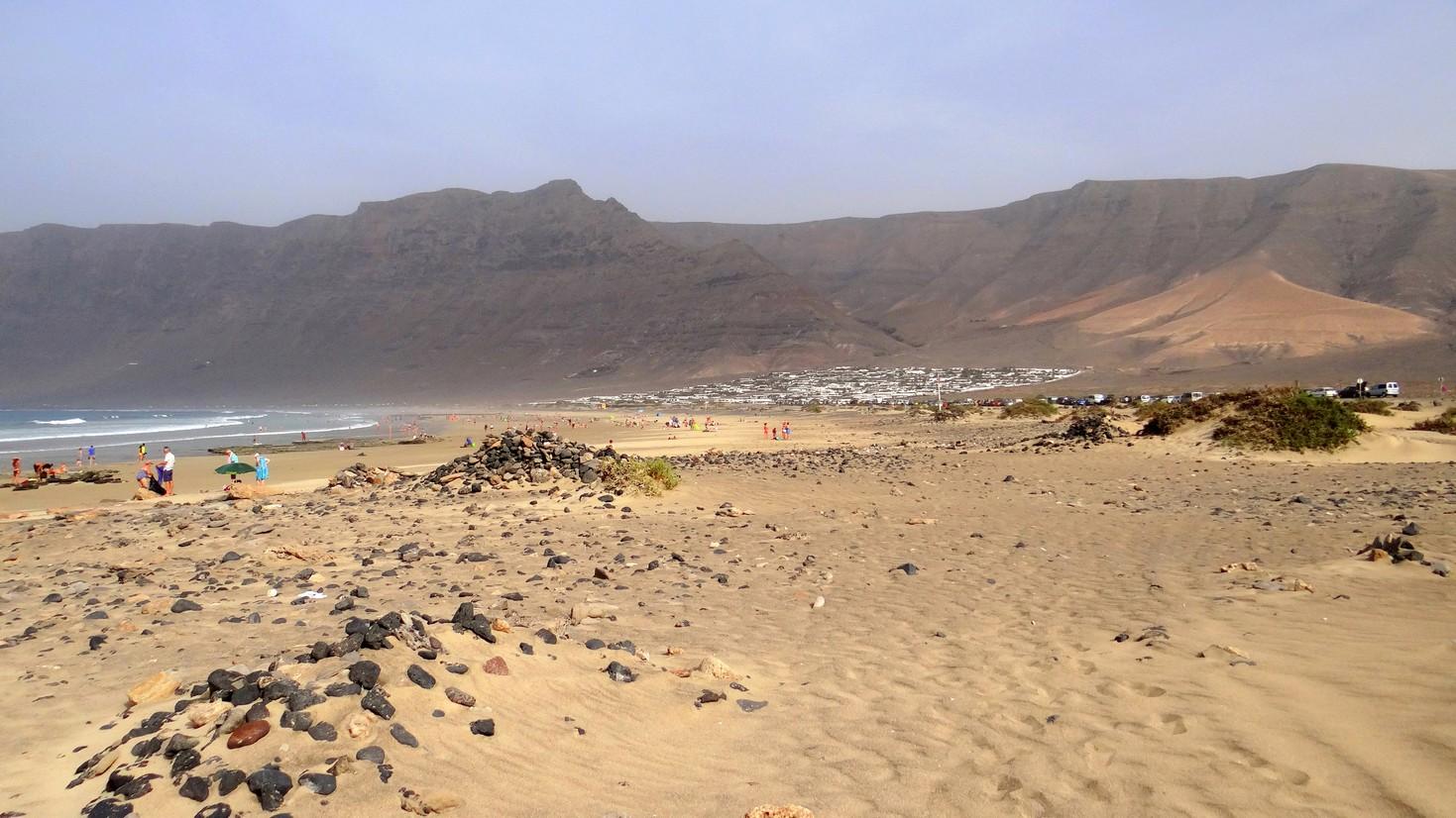 Lanzarote058.jpg