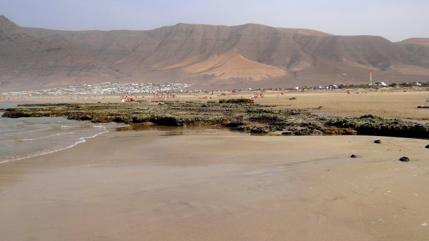 Lanzarote059.jpg
