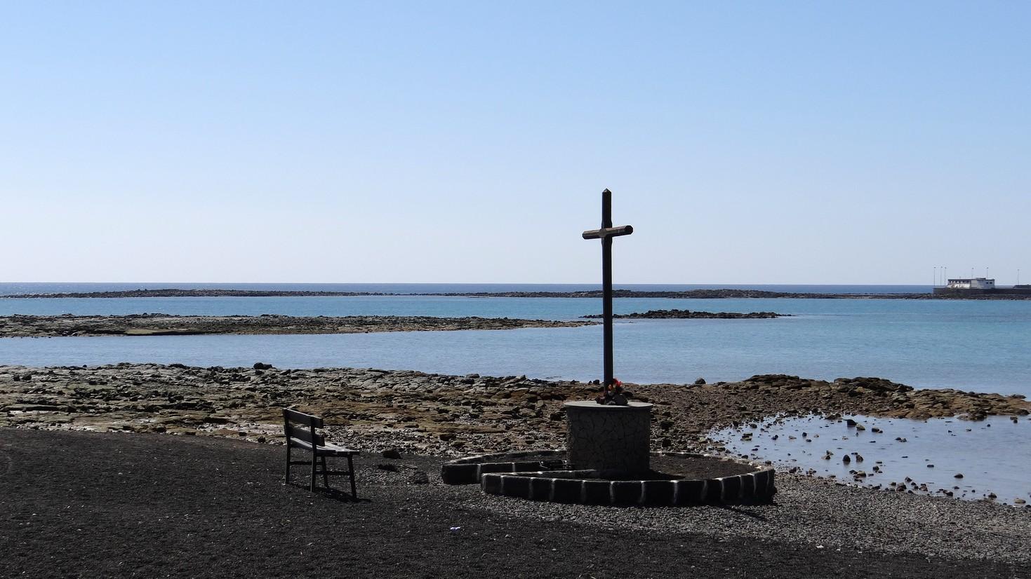 Lanzarote005.jpg