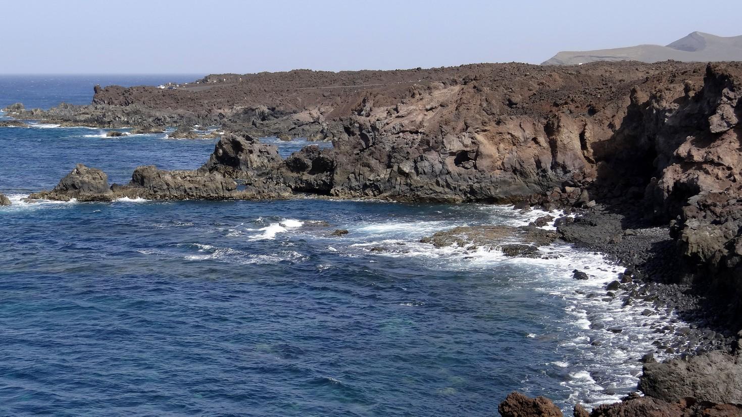 Lanzarote066.jpg