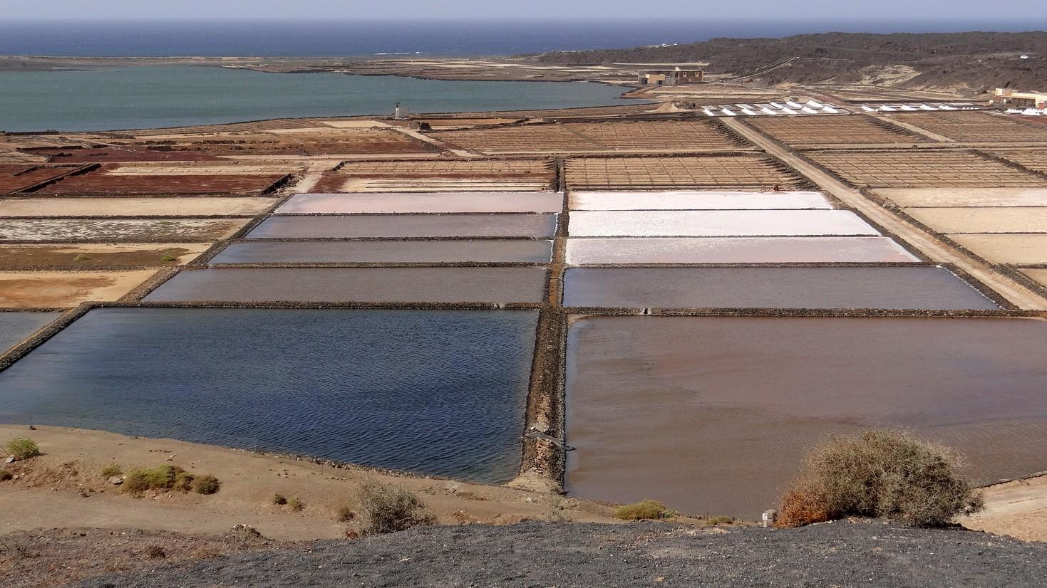 Lanzarote065.jpg