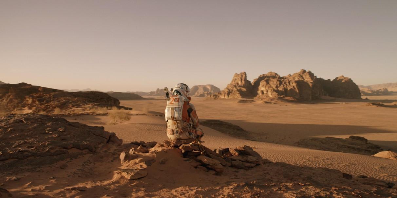 Marsjanin1.jpg