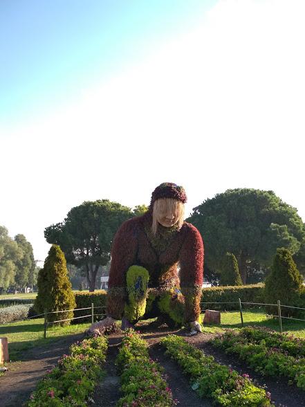 ogrodniczka.jpg