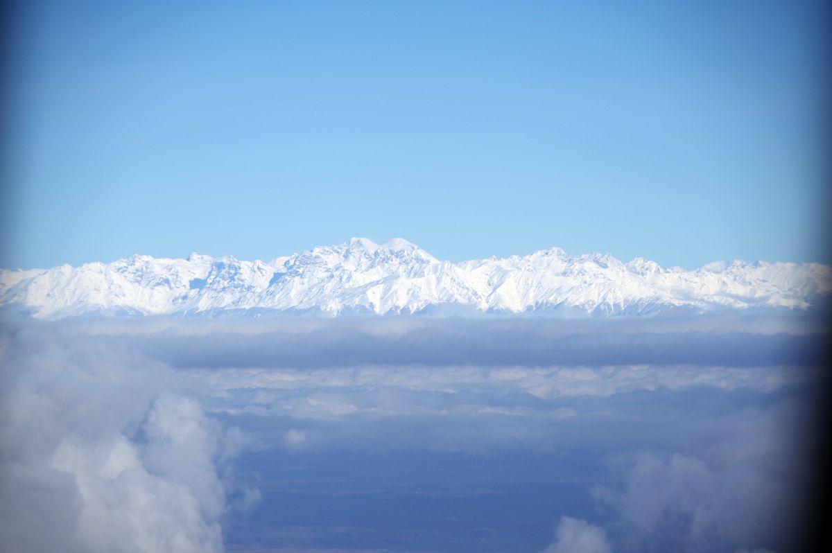 Kaukaz.jpg