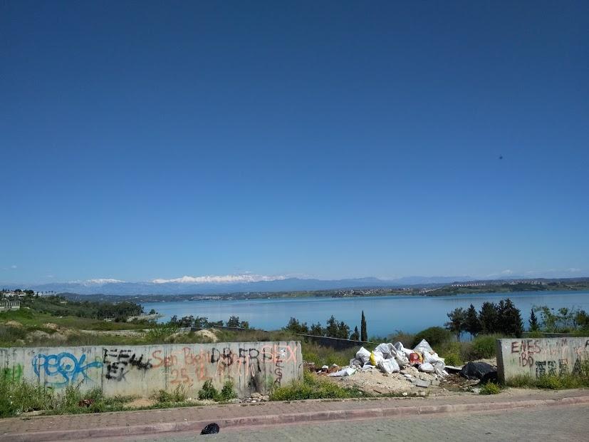 Adana non developed.jpg