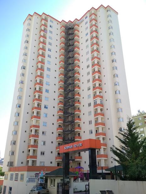 Adana Twer.jpg