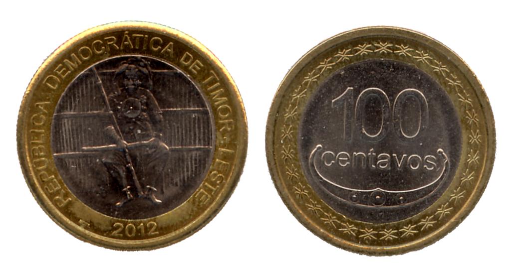 Coins_100_Cent_Timor-Leste.png