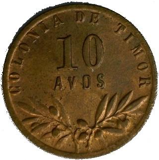 Timor-10-Avos-Coin.jpg