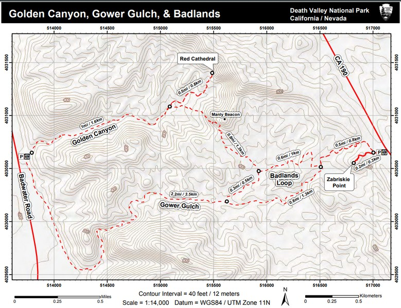 2018-05-22 19_29_35-Golden Canyon, Gower Gulch and Badlands Route Map.jpg