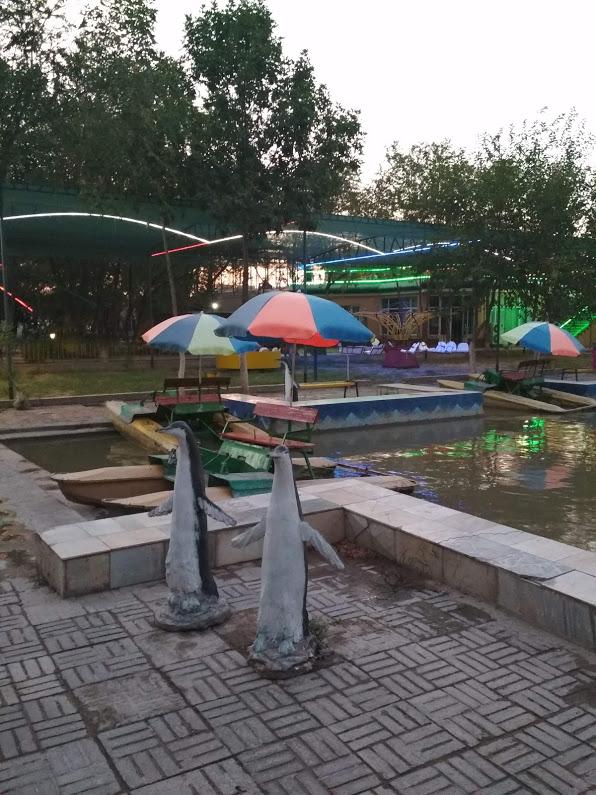 Park gorkogo3.jpg
