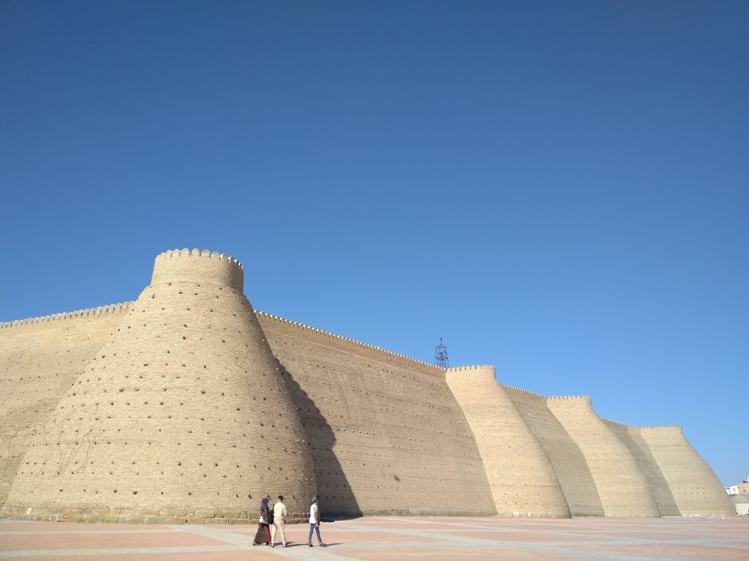 mury arku jak nowe.jpg