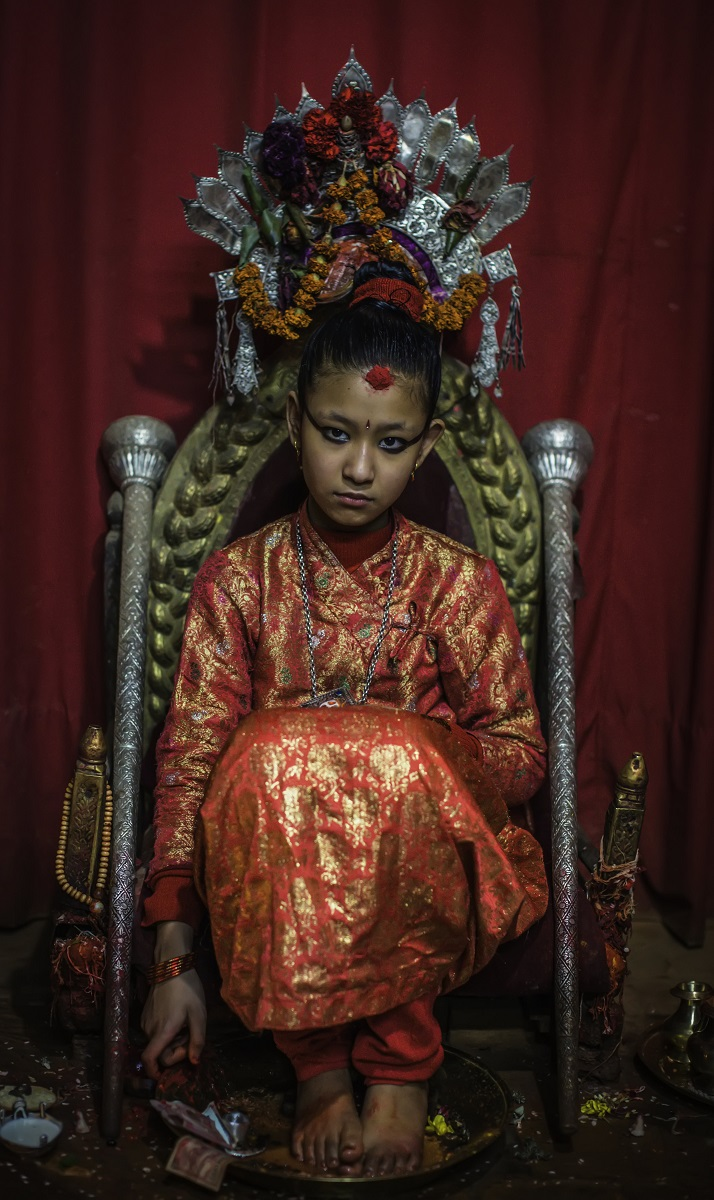Royal-Kumari-of-Patan.jpg