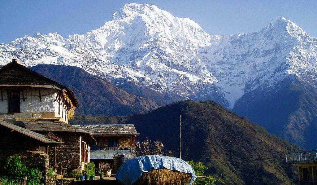 Ghandruk-nepal-1024x597-1024x597.jpg