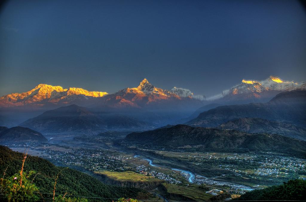 pokhara-ecotour-nepal.jpg