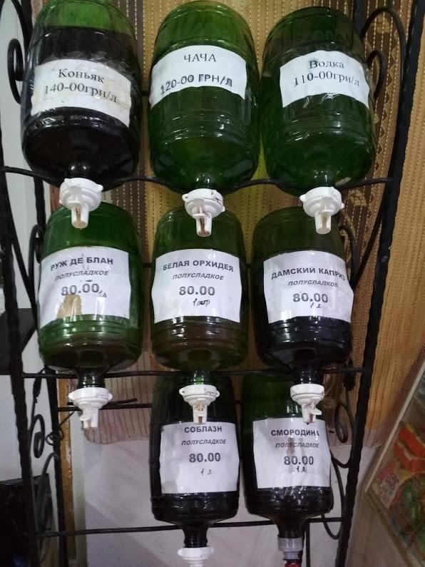 wybór alkoholi.jpg