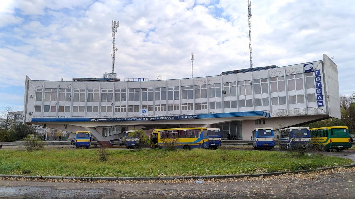 Dworzec 1.jpg