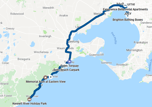 trasa dzień 6.PNG