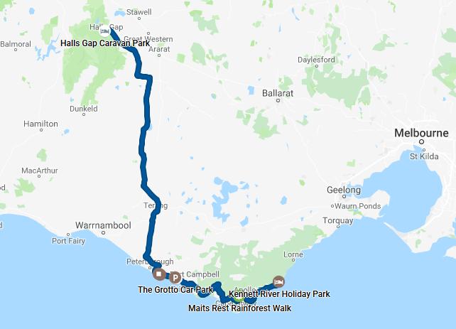 trasa dzień 7.PNG