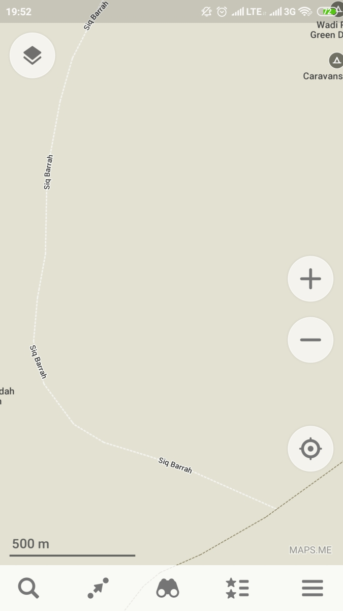 Screenshot_2019-01-08-19-52-45-043_com.mapswithme.maps.pro.jpg