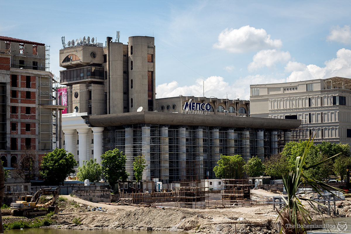 Skopje-2014-24.jpg