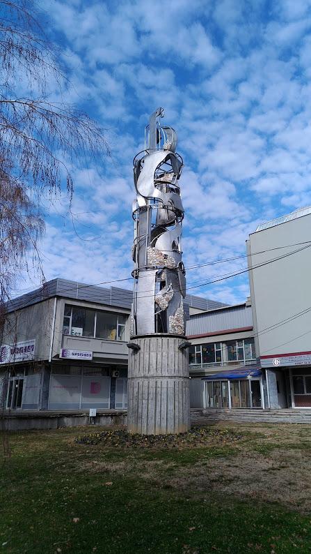 normalny pomnik.jpg