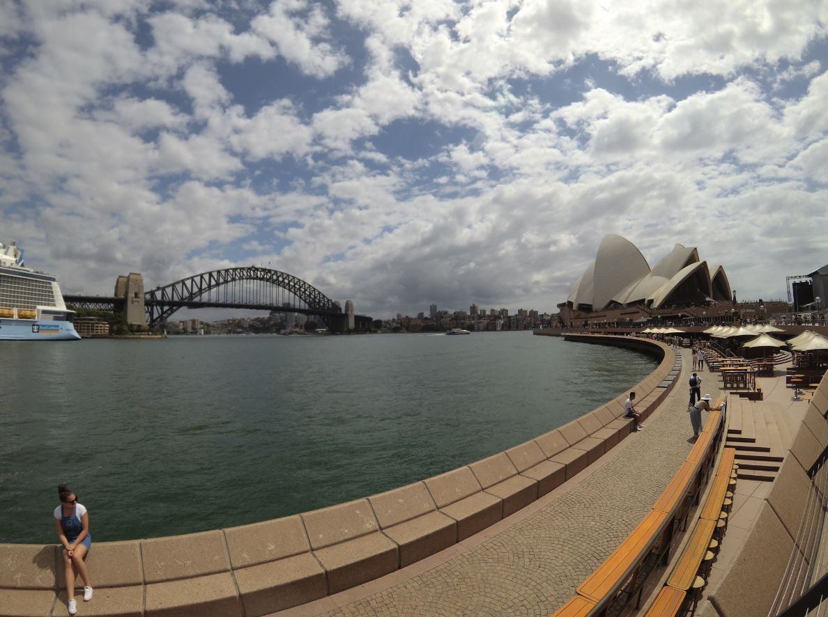 Harbour i Opera.JPG