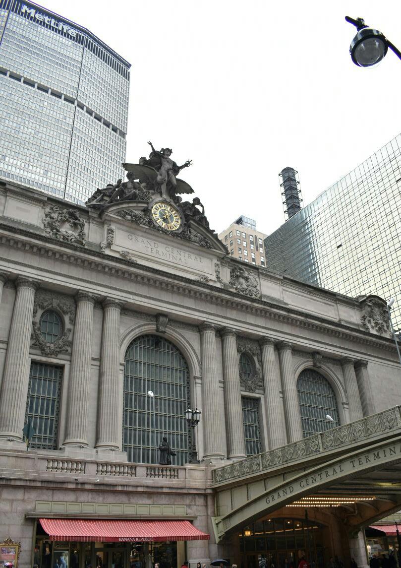10 Grand Central Terminal z zewnątrz.jpg