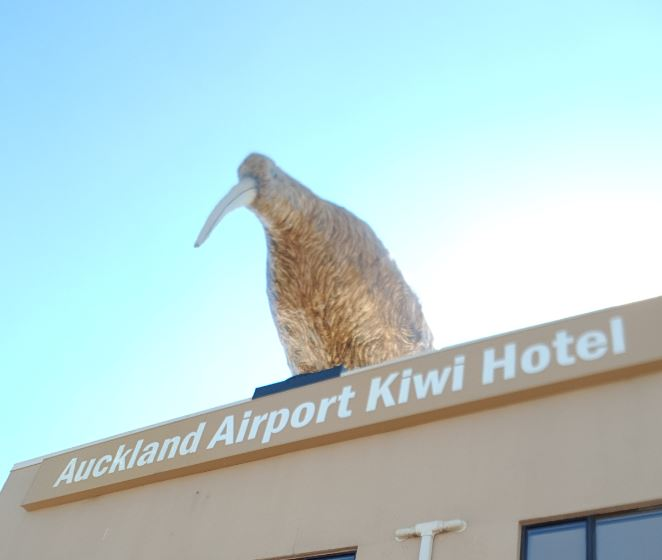 Auckland Airport Kiwi Hotel.JPG