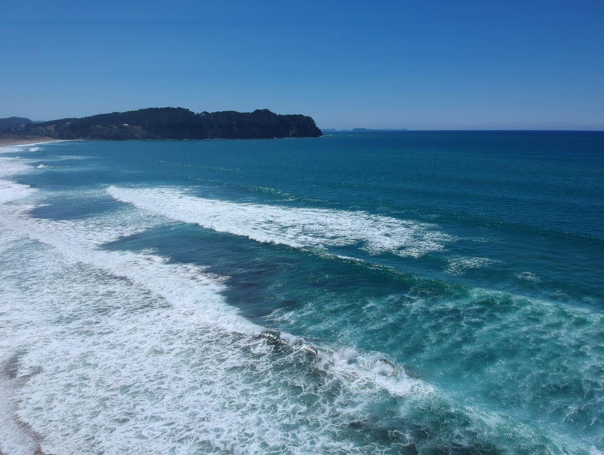 Hot Water Beach 2.JPG