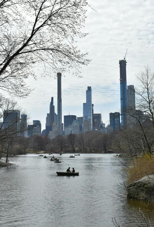 Central Park I.jpg
