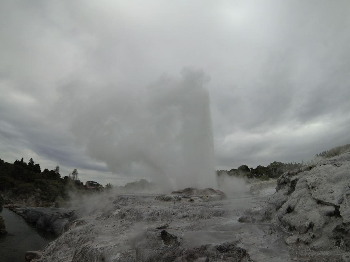 Erupcja!.JPG