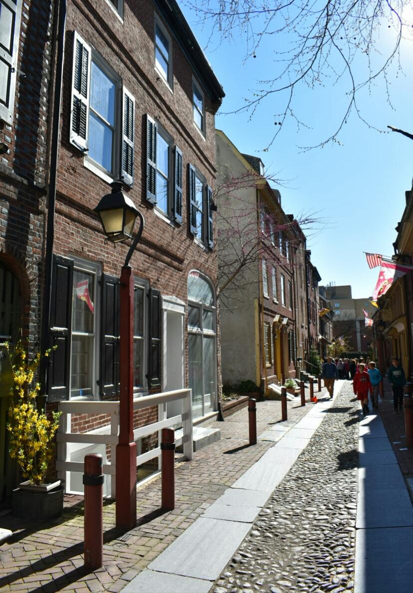 Filadelfia 1 - Elfreths Alley.jpg