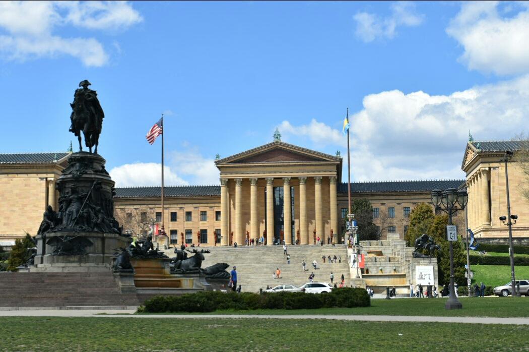 Filadelfia 3 - Museum of Art.jpg