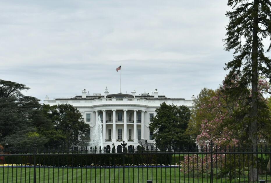 Waszyngton 1 - Biały Dom.jpg