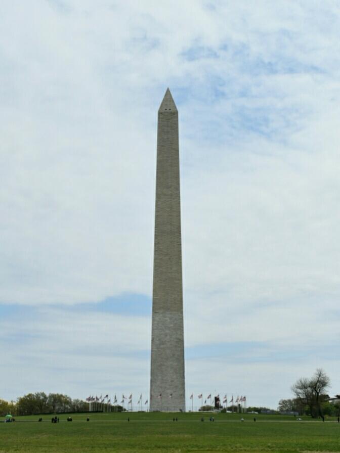 Waszyngton 2 - pomnik Waszyngtona.jpg