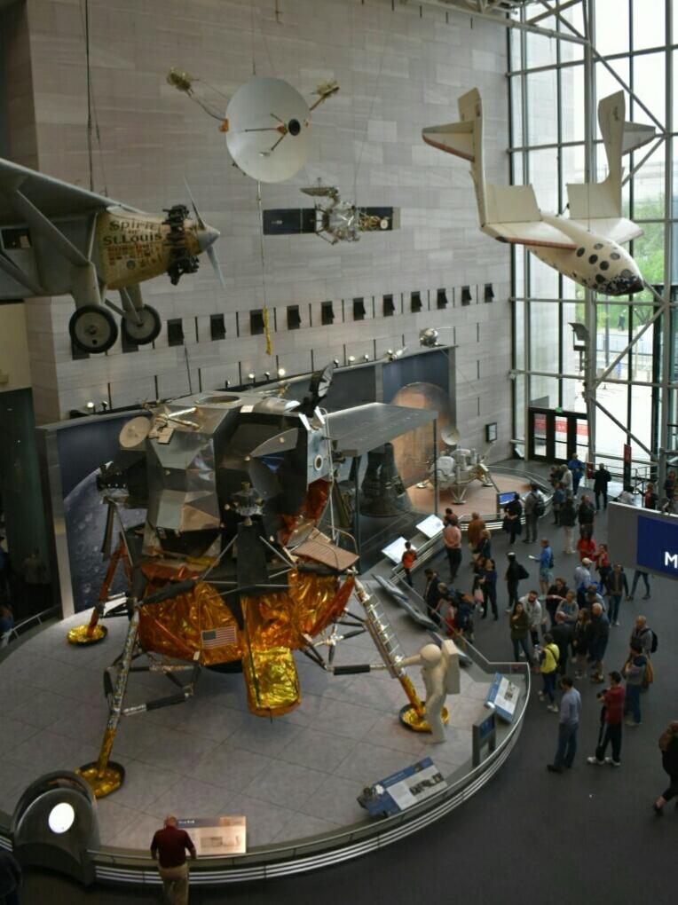 Waszyngton 6 - Air and space museum.jpg