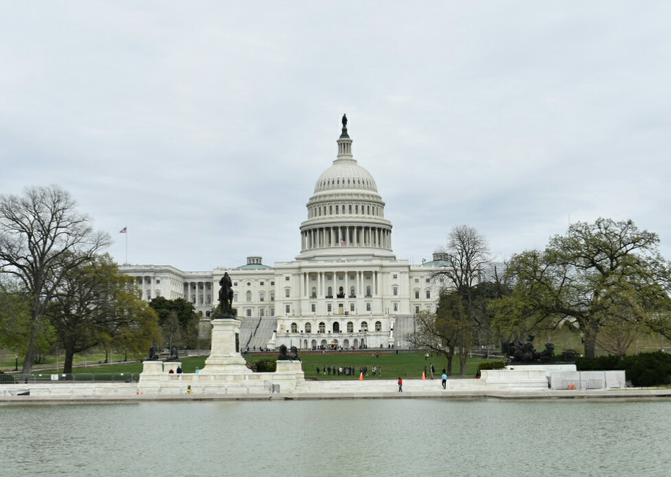 Waszyngton 7 - Capitol.jpg