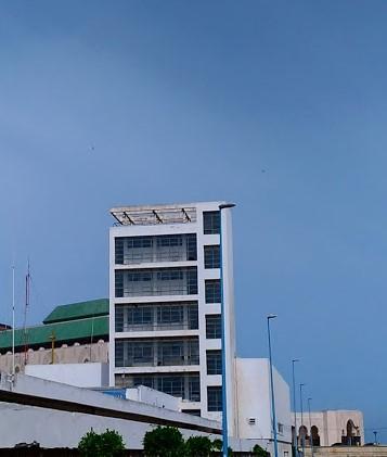 budynek marrakesz.jpg