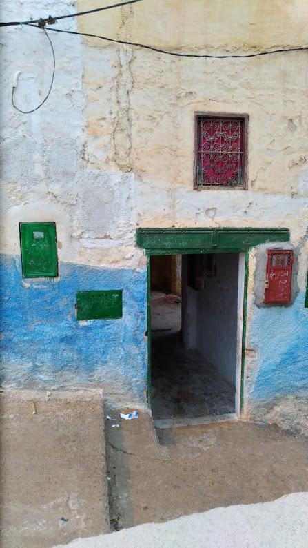 Medina3.jpg